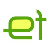 EthioTube icon