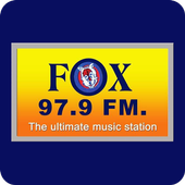 Fox FM Ghana icon