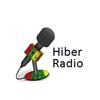 Hiber Radio Las Vegas icon
