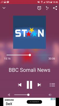 Star FM screenshot 3