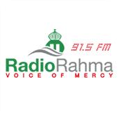 Radio Rahma icon
