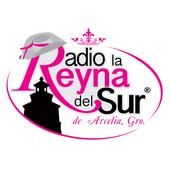 La Reyna del Sur icon