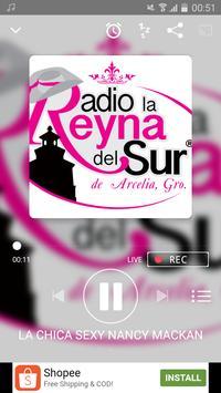 La Reyna del Sur screenshot 3