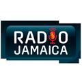 Radio Jamaica 94FM
