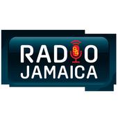 Radio Jamaica biểu tượng