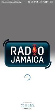 Radio Jamaica bài đăng