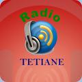 Radio Tetiane