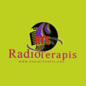 Radio Terapi Spirityel icon