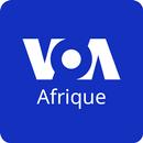 VOA Afrique APK