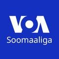VOA Somali