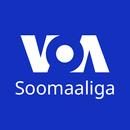 VOA Somali APK