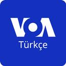 VOA Türkçe APK
