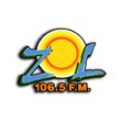 ZOL FM Republica Dominicana