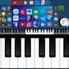 Portable ORG icon