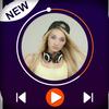 음악 플레이어 - mp3 플레이어 아이콘