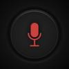 Voice Recorder أيقونة