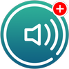 Audio Relax 圖標