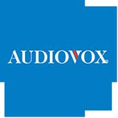 AUDIOVOX HEADREST icon