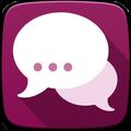 aufeminin : forums et albums