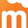 Marmiton biểu tượng