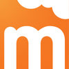 Marmiton icono