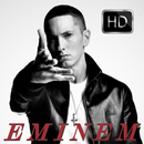 Eminem All Songs All Albums Music Video APK Android
