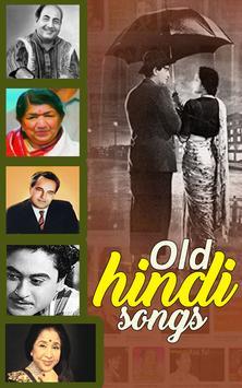 Top Old Hindi Songs screenshot 3