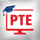 PTE TUTORIALS icon