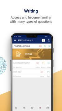 PTE TUTORIALS screenshot 3