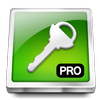 Password Manager Pro ikona