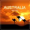 Avustralya tarihi simgesi