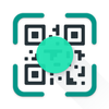 QR Code Reader アイコン