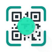 QR Code Reader иконка