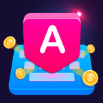 Aurora Keyboard APK