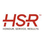 HSR SG icon