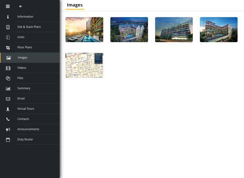 SLP Projects screenshot 10