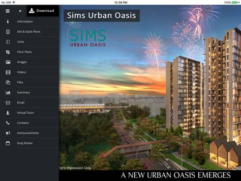 SLP Projects screenshot 6