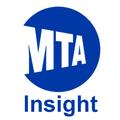 MTA Insight