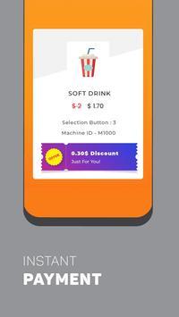 iAskGenie screenshot 2