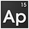 ap15 иконка