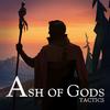 Ash of Gods: Tactics 圖標
