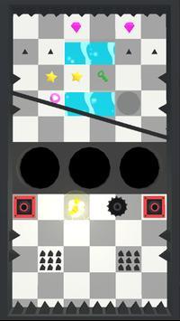 Barred! - Balance Ball Arcade Time Trial Maze =] screenshot 5