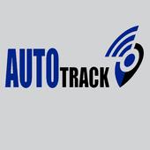 Autotrack Rastreamento icon