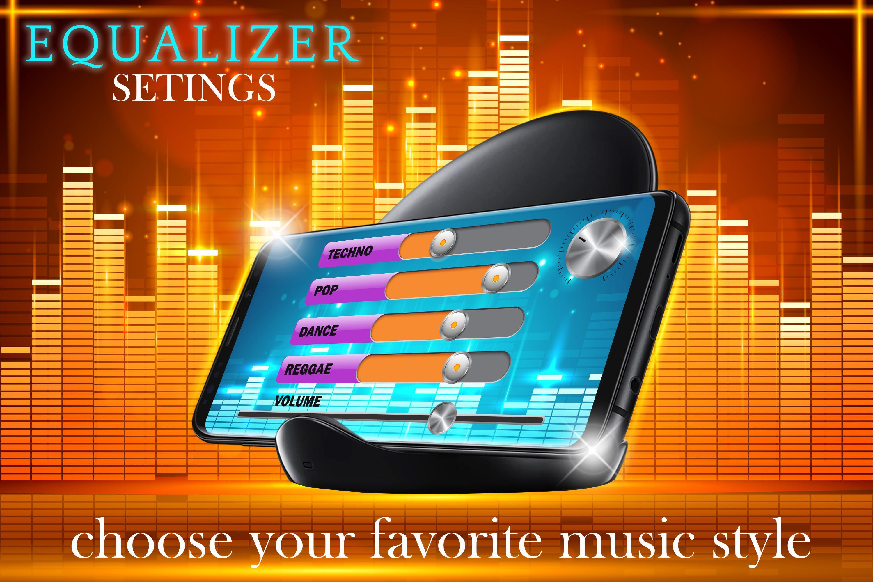 Auto Tune App - Voice Changer with Sound Effects for Android - APK