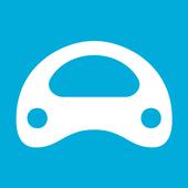 AutoUncle icon
