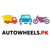 AutoWheels icon
