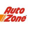 AutoZone أيقونة