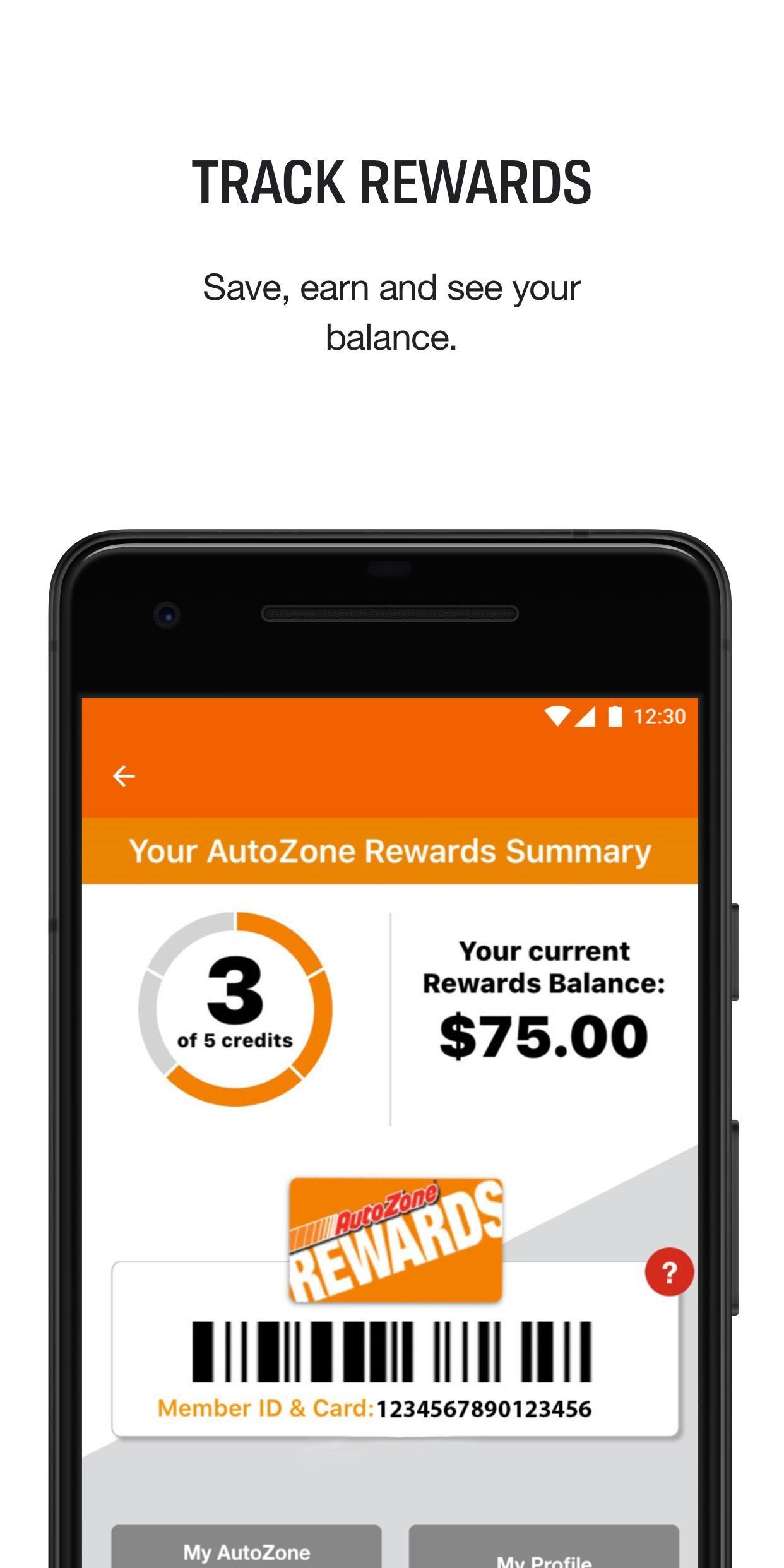 Autozone For Android Apk Download