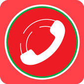 SM Auto Call Recorder Pro v1.0 (Full) (Paid) (5.9 MB)