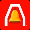 Autobell иконка